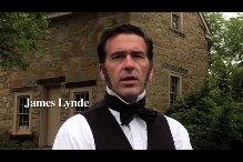 James Lynd